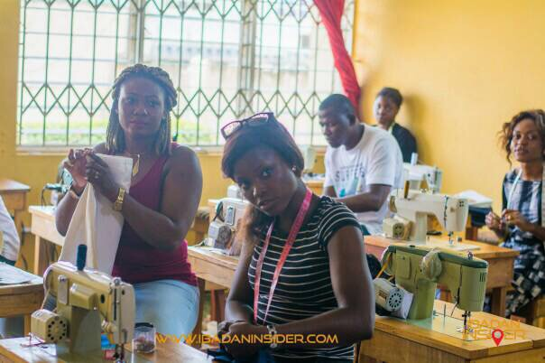 Dgvstyles S Blog The Leading Fashion School In Oyo State